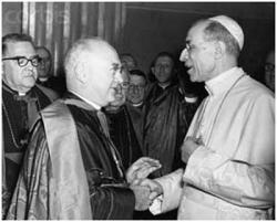 Chính Sách Của Chính Quyền Ngô Đình Diệm  Đối Với Phật Giáo Miền Nam  Trên Lãnh Vực Tư Tưởng Chính trị